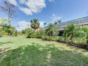 2249 Imperial Golf Course Blvd, Naples, FL 34110