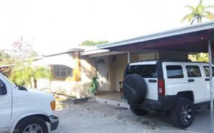 3923 Seminole Ave, Fort Myers, FL 33916