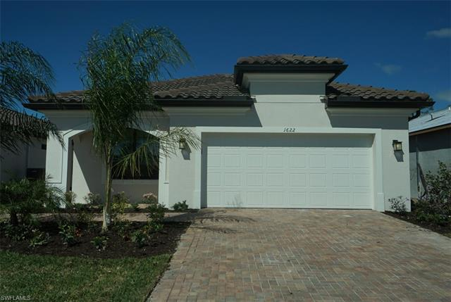 1622 Marton Ct, Naples, FL 34113