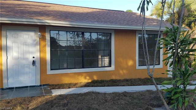 5310 Floridan Ave, Naples, FL 34113