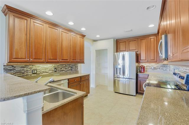 9250 Triana Ter 202, Fort Myers, FL 33912