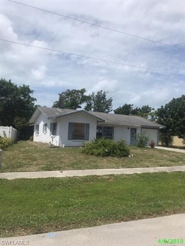 96 Kirkwood St, Marco Island, FL 34145