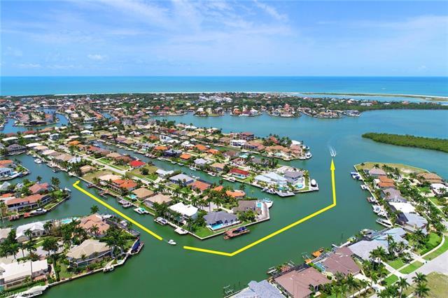 743 Nautilus Ct, Marco Island, FL 34145