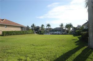 25 Covewood Ct, Marco Island, FL 34145