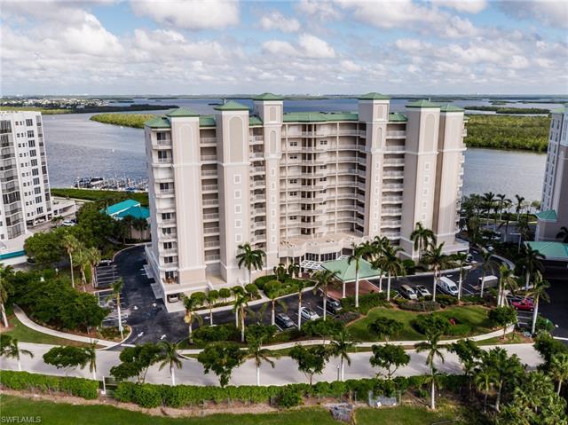 4141 Bay Beach Ln 455, Fort Myers Beach, FL 33931