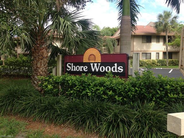 64 4th St D202, Bonita Springs, FL 34134
