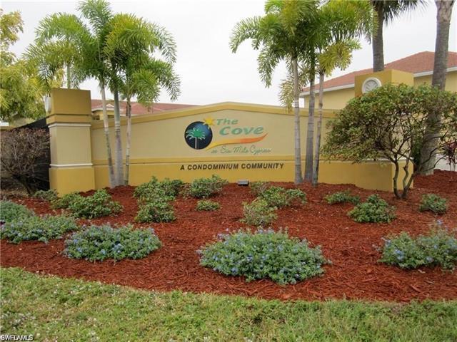 8555 Bernwood Cove Loop 102, Fort Myers, FL 33966