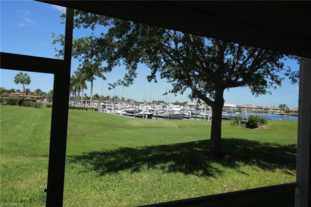 317 Sunrise Cay 1-101, Naples, FL 34114