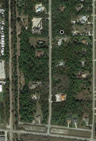 24543 Red Robin Dr, Bonita Springs, FL 34135