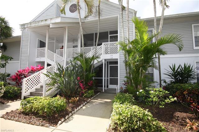 15410 River Vista Dr 102, North Fort Myers, FL 33917