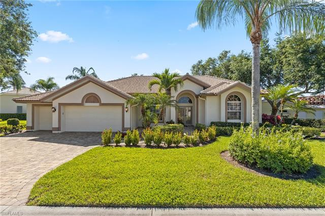 13100 Bridgeford Ave, Bonita Springs, FL 34135