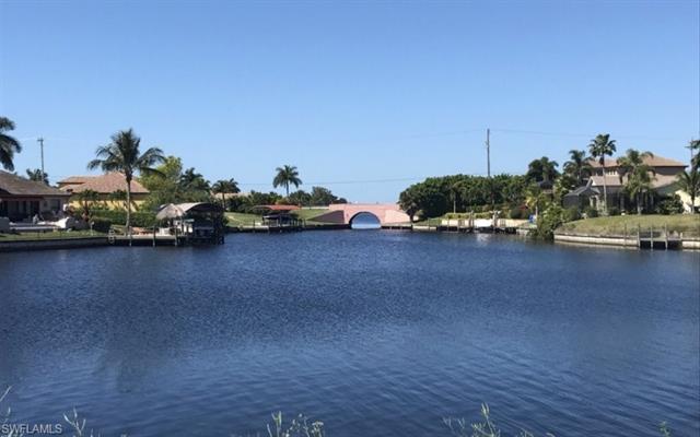 5112 20th Ave, Cape Coral, FL 33914