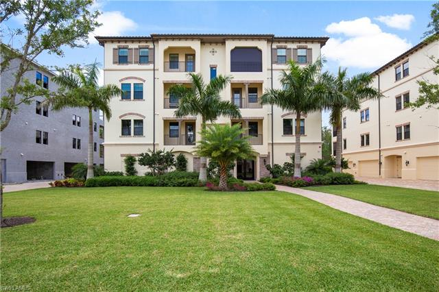 16378 Viansa Way 102, Naples, FL 34110