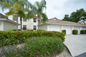 1320 Charleston Square Dr 203, Naples, FL 34110