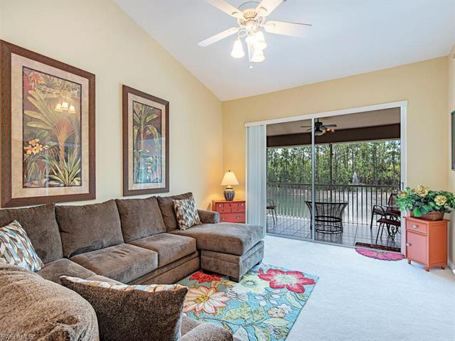 1032 Manor Lake Dr D-202, Naples, FL 34110