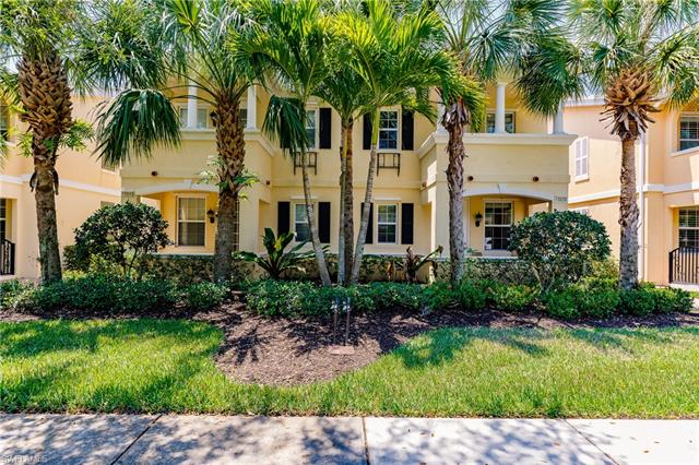 15039 Blue Marlin Ter, Bonita Springs, FL 34135