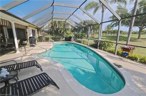 161 Saint Andrews Blvd, Naples, FL 34113