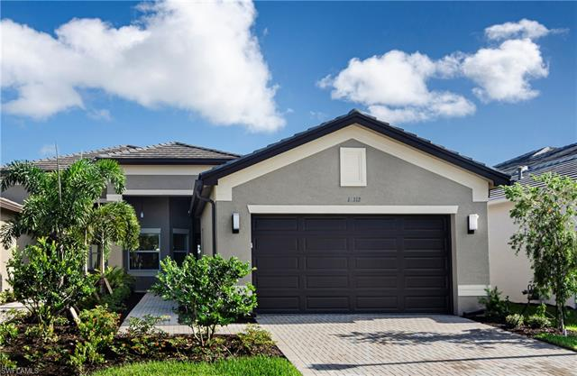 16312 Molise Pl, Bonita Springs, FL 34135