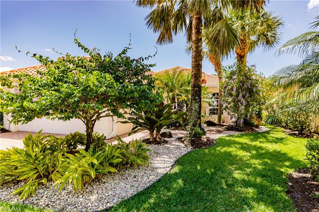3782 Whidbey Way, Naples, FL 34119