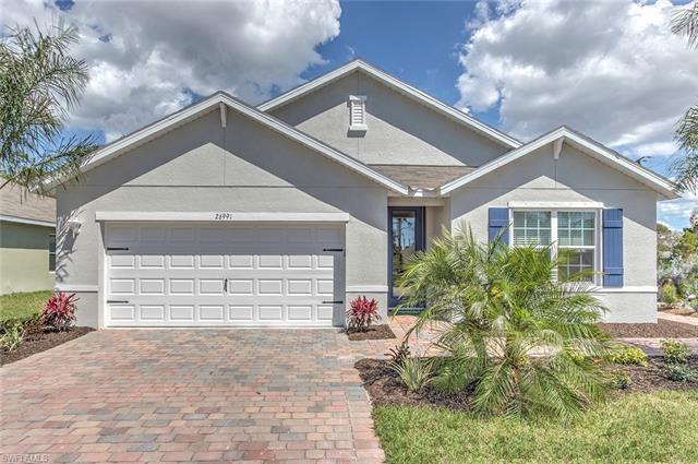 9008 Morris Rd, Fort Myers, FL 33967