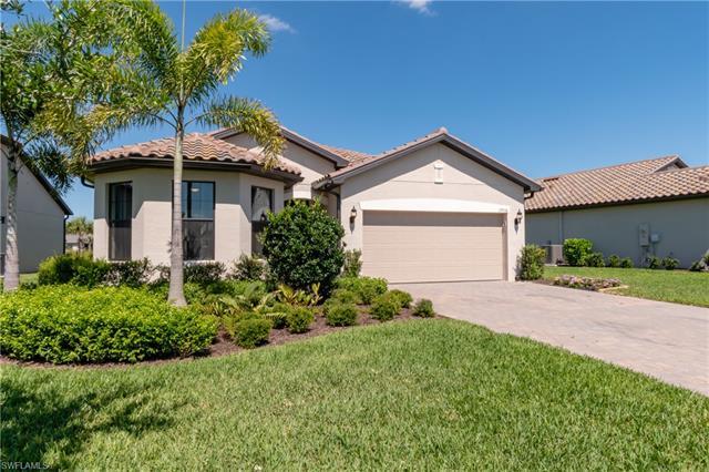 19918 Beverly Park Rd, Estero, FL 33928