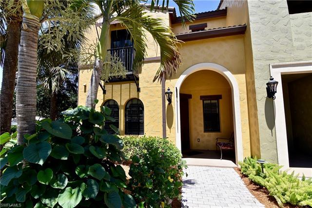 9037 Alturas St 3705, Naples, FL 34113
