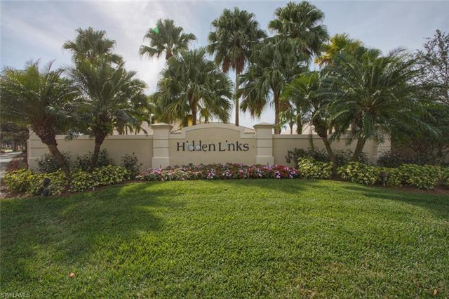 12020 Brassie Bend A, Fort Myers, FL 33913
