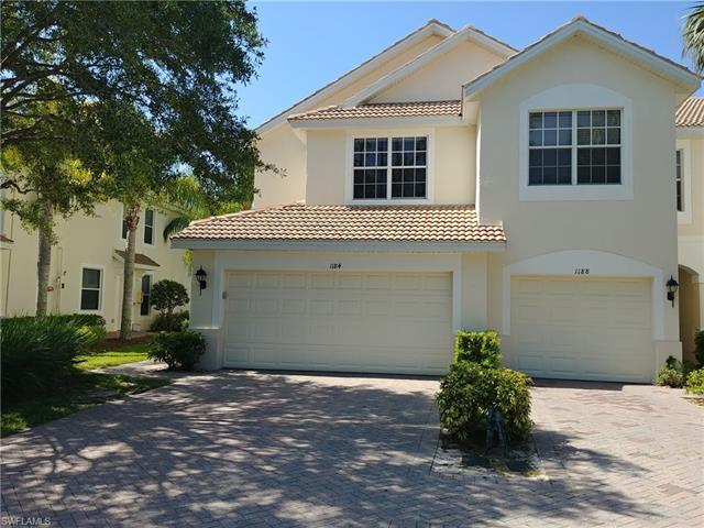 1184 Oxford Ln 24, Naples, FL 34105