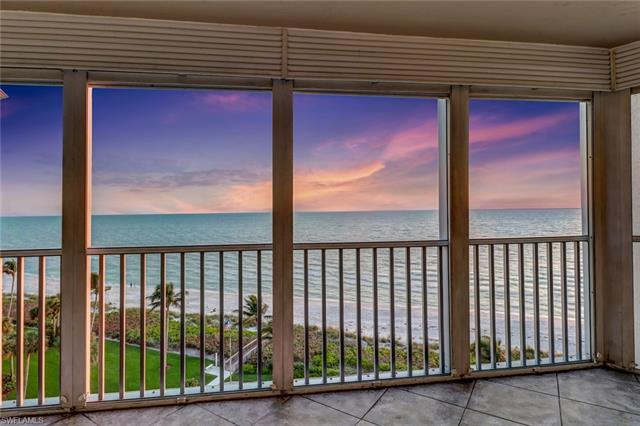 10701 Gulf Shore Dr 900, Naples, FL 34108