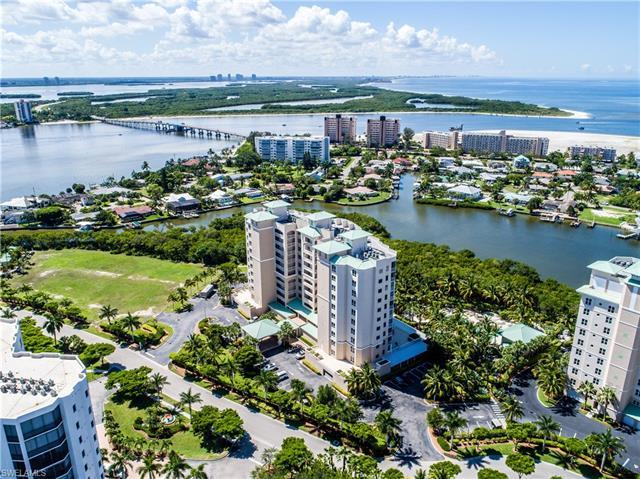 4182 Bay Beach Ln 722, Fort Myers Beach, FL 33931