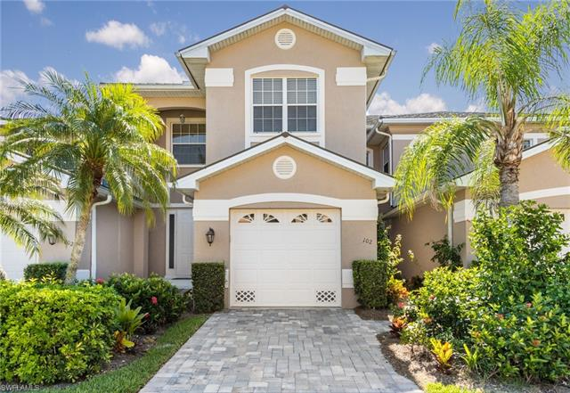 5060 Yacht Harbor Cir 8-102, Naples, FL 34112
