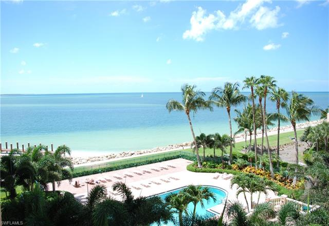 980 Cape Marco Dr 407, Marco Island, FL 34145