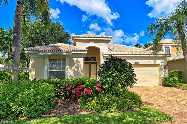 1959 Dory Ct, Naples, FL 34109
