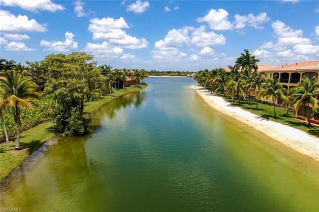 10831 Vivaldi Ct 2002, Miromar Lakes, FL 33913