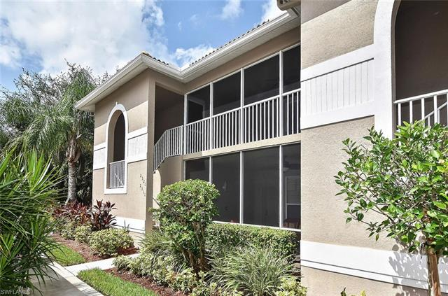 3665 Buttonwood Way 1412, Naples, FL 34112