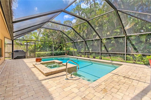 185 Fox Den Cir, Naples, FL 34104