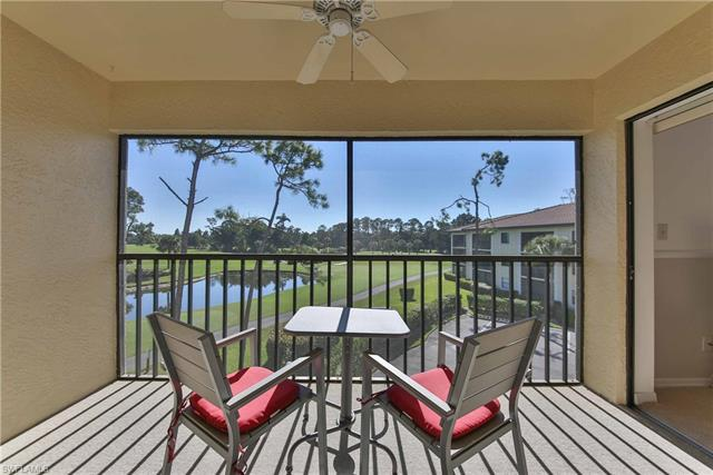 219 Fox Glen Dr 1309, Naples, FL 34104