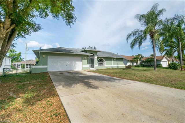 18404 Fuchsia Rd, Fort Myers, FL 33967
