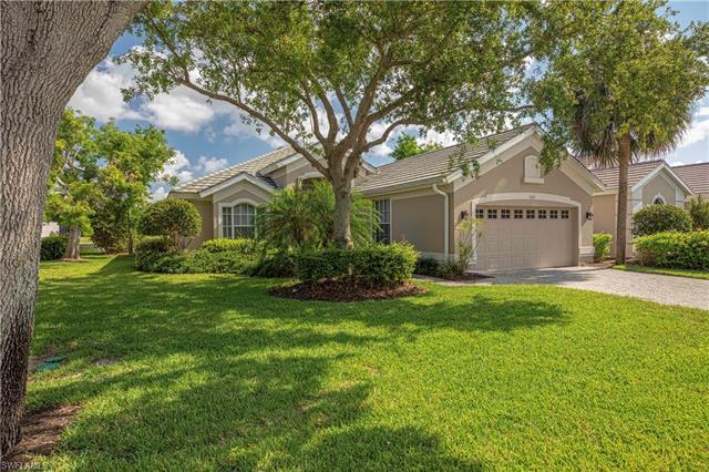 1826 Winding Oaks Way, Naples, FL 34109