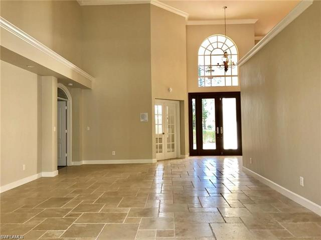 9180 The Ln, Naples, FL 34109