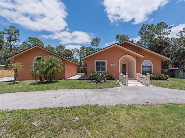 810 7th St Sw, Naples, FL 34117
