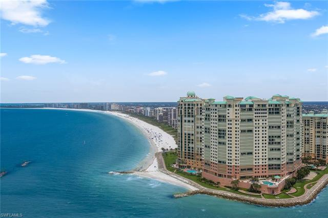 970 Cape Marco Dr 404, Marco Island, FL 34145
