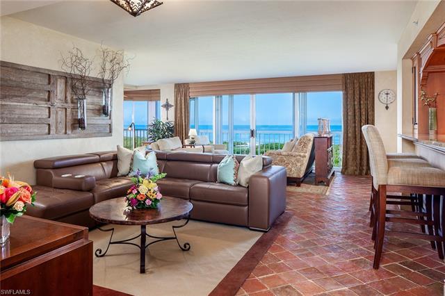 6101 Pelican Bay Blvd 1501, Naples, FL 34108