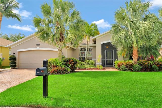 15007 Balmoral Loop, Fort Myers, FL 33919
