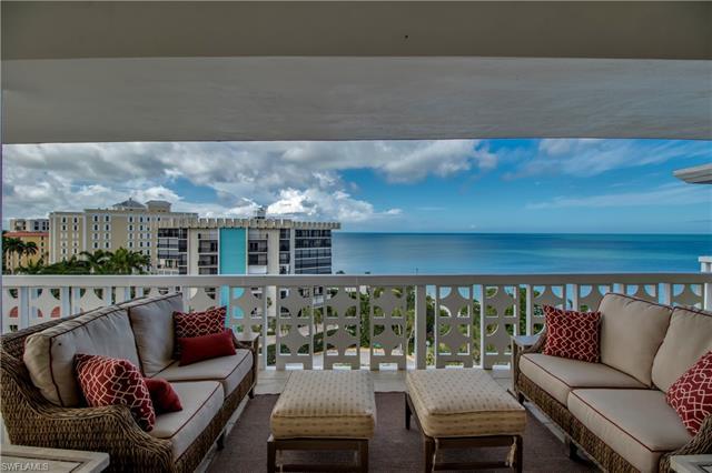3401 Gulf Shore Blvd N Blvd N #d, Naples, FL 34103