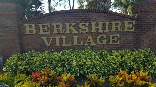 1316 Derbyshire Ct B-202, Naples, FL 34116