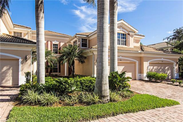 12843 Carrington Cir 9-102, Naples, FL 34105