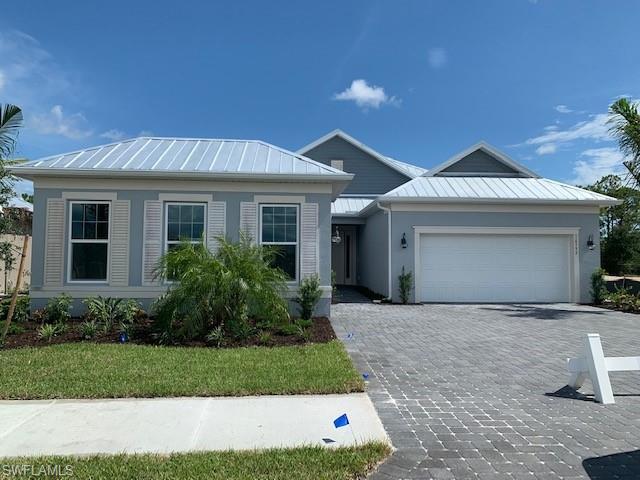 14792 Windward Ln, Naples, FL 34114