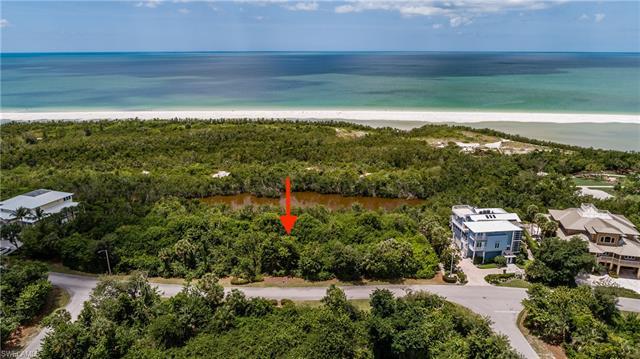 706 Waterside Dr, Marco Island, FL 34145