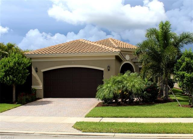11551 Meadowrun Cir, Fort Myers, FL 33913